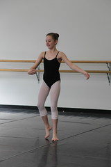 IMG_3975 (nda_photographer) Tags: boy ballet girl dance babies contemporary character jazz exams newcastledanceacademy