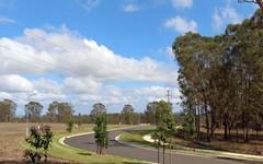 Lot 317, 32 McKellar Street, Kirkham Rise, Cobbitty NSW