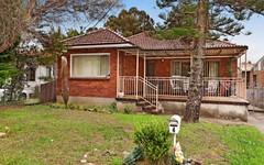4 Louie Street, Padstow NSW