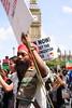 IMG_6802 (JetBlakInk) Tags: parliament rastafari downingstreet repatriation reparations inapp chattelslavery parcoe estherstanfordxosei reparitoryjustice