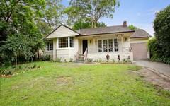 54 Bannockburn Road, Pymble NSW