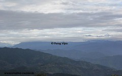Mt Annapurna (Parag Vijra) Tags: travel nepal india mountain nature beauty clouds peak traveller adventure journey serene annapurna height parag letsgo nagarkot travelindia incredibleindia discoverindia exploreindia nepaltourism mountannapurna annapurnapeak paragvijra