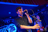 Spies at Whelan's, Dublin on August 2nd 2014 by Shaun Neary-02