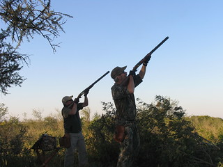 Argentina Dove Lodge 39