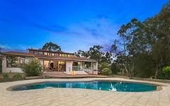 2 Darmody Place, Sutton NSW