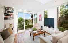 40 Thorne Street, Edgecliff NSW