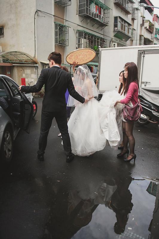 14842032797_58fc9012c0_b- 婚攝小寶,婚攝,婚禮攝影, 婚禮紀錄,寶寶寫真, 孕婦寫真,海外婚紗婚禮攝影, 自助婚紗, 婚紗攝影, 婚攝推薦, 婚紗攝影推薦, 孕婦寫真, 孕婦寫真推薦, 台北孕婦寫真, 宜蘭孕婦寫真, 台中孕婦寫真, 高雄孕婦寫真,台北自助婚紗, 宜蘭自助婚紗, 台中自助婚紗, 高雄自助, 海外自助婚紗, 台北婚攝, 孕婦寫真, 孕婦照, 台中婚禮紀錄, 婚攝小寶,婚攝,婚禮攝影, 婚禮紀錄,寶寶寫真, 孕婦寫真,海外婚紗婚禮攝影, 自助婚紗, 婚紗攝影, 婚攝推薦, 婚紗攝影推薦, 孕婦寫真, 孕婦寫真推薦, 台北孕婦寫真, 宜蘭孕婦寫真, 台中孕婦寫真, 高雄孕婦寫真,台北自助婚紗, 宜蘭自助婚紗, 台中自助婚紗, 高雄自助, 海外自助婚紗, 台北婚攝, 孕婦寫真, 孕婦照, 台中婚禮紀錄, 婚攝小寶,婚攝,婚禮攝影, 婚禮紀錄,寶寶寫真, 孕婦寫真,海外婚紗婚禮攝影, 自助婚紗, 婚紗攝影, 婚攝推薦, 婚紗攝影推薦, 孕婦寫真, 孕婦寫真推薦, 台北孕婦寫真, 宜蘭孕婦寫真, 台中孕婦寫真, 高雄孕婦寫真,台北自助婚紗, 宜蘭自助婚紗, 台中自助婚紗, 高雄自助, 海外自助婚紗, 台北婚攝, 孕婦寫真, 孕婦照, 台中婚禮紀錄,, 海外婚禮攝影, 海島婚禮, 峇里島婚攝, 寒舍艾美婚攝, 東方文華婚攝, 君悅酒店婚攝,  萬豪酒店婚攝, 君品酒店婚攝, 翡麗詩莊園婚攝, 翰品婚攝, 顏氏牧場婚攝, 晶華酒店婚攝, 林酒店婚攝, 君品婚攝, 君悅婚攝, 翡麗詩婚禮攝影, 翡麗詩婚禮攝影, 文華東方婚攝