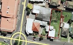 66 Caldwell Avenue, Tarrawanna NSW