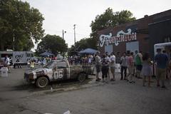 IMG_1698 (josh arnold) Tags: urban mural rich 400 scrawl 2014 franklinton