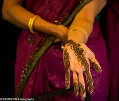 588A8253 (Mistry Ink Photography) Tags: beautiful fashion photography brent henna mehndi wembley weddingphotography beautifulbride mehndinight asianwedding mehndiphotographer
