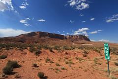 Arizona | Vermilion Cliffs (Facundity) Tags: summer arizona sky landscape desert desolate coloradoplateau vermillioncliffsnationalmonument canoneos70d