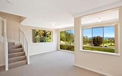 1/88 Seven Hills Road, Seven Hills NSW