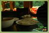 Silent Valley---------------37 (Binoy Marickal) Tags: india green tourism nature water rain kerala mala palakkad evergreenforest treaking silentvalleynationalpark nilgirihills mannarkkad mukkali kuzhur indiabinoymarickal