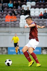 DSC_7665 (_Harry Lime_) Tags: ireland galway soccer first division waterford league fai waterfordunited waterfordutd galwayfc