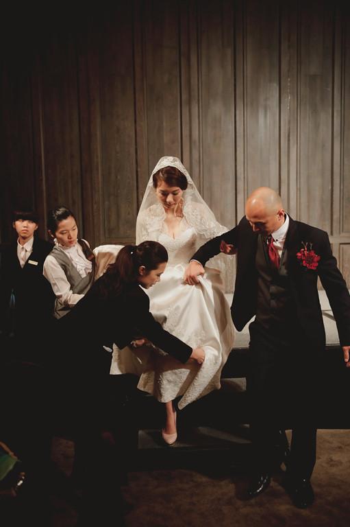 台北婚攝, 君品酒店, 君品酒店婚宴, 君品酒店婚攝, 君品婚宴, 紅帽子工作室, 婚禮記錄, 婚攝紅帽子, 推薦婚攝, 新秘昀臻, Redcap-Studio,DSC_0855