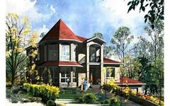 2A Bankshill Cr, Carlingford NSW
