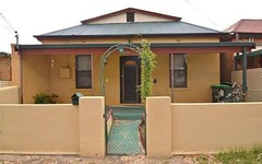 102 Piper Street, Broken Hill NSW
