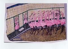 12 (mootsyone) Tags: paintings irwin keyes