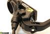 DSC07879 (The Bike Company) Tags: new mountain bike four mt 4 next piston brakes components magura mt7 mt5