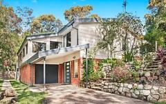 30 Flowerdale Avenue, Merewether NSW