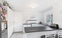 3 Wetherill Crescent, Bligh Park NSW