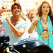 Entertainment Movie Review and Trailer