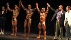winnersbantamweight_jpg