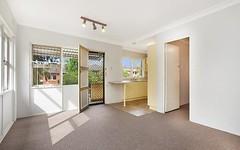 3/29 Oxley Avenue, Jannali NSW