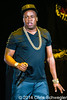 Yo Gotti @ Drake Vs Lil Wayne Tour, DTE Energy Music Theatre, Clarkston, MI - 08-16-14