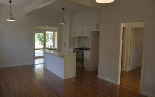 59 William Street, North Wagga Wagga NSW