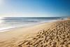 Praia da Tocha (PhilippeGarcia) Tags: praia beach portugal gold sand playa lee 2014 tocha instantfav bigstopper smoothocean