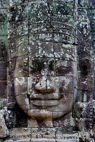 Cambodia__1673_11-29-10-tewksbury