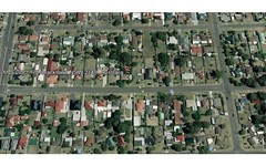 14-16 McCulloch Road, Blacktown NSW