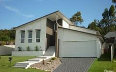 27 Monash Road, Menai NSW