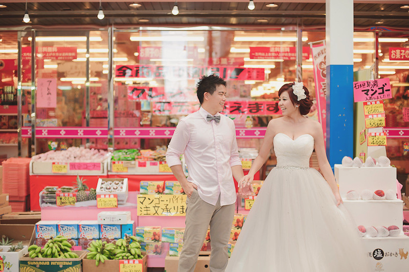 日本婚紗,沖繩婚紗,石垣島婚紗,海外婚紗,沖繩海外婚紗,婚攝小寶,婚攝小勇,Myparty,愛情符號,DSC_0101