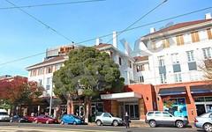 301/9 Commercial Road, Melbourne VIC
