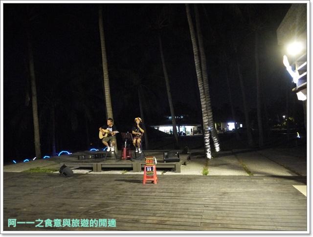 台東旅遊景點夜訪小野柳釋迦冰淇淋image032