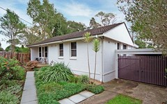 4 Arunta Close, Nowra NSW