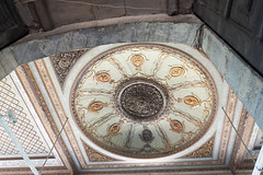 20140728-152605_DSC2819.jpg (@checovenier) Tags: istanbul turismo topkapi istambul turchia intratours voyageprivée