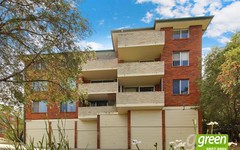 3/21 Meadow Crescent, Meadowbank NSW