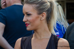 BSB Donington Park 2014--63.jpg (Matrix_Photo) Tags: racing motorbikes riders bsb gridgirls 2014 britishsuperbikes doningtonpark promogirls candicecolyer