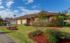 15 Paterson Close, Whitebridge NSW
