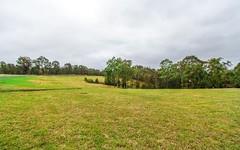 269 Blaxlands Ridge Road, Kurrajong NSW