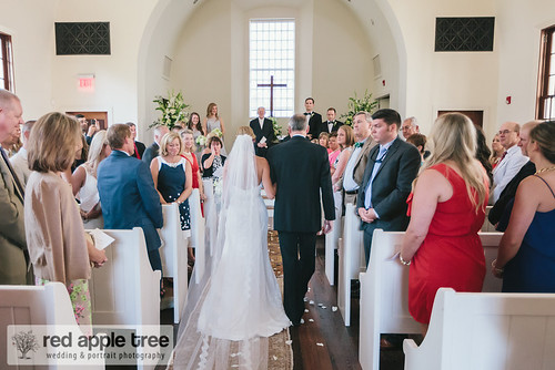 meredith+keith_0521-L