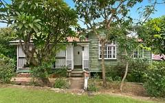 36 Mount Street, Toowong QLD