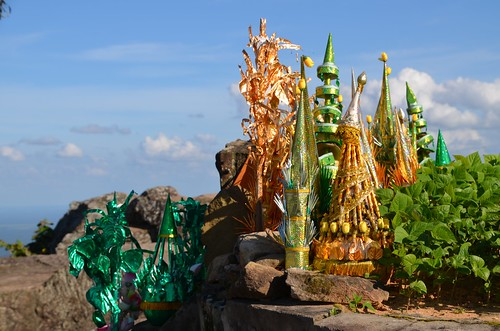 20140810 Preah Vihear Temple - 197