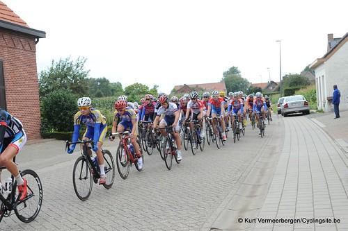 Omloop der Vlaamse gewesten (161)
