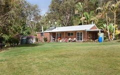 1972 Maleny-Stanley River Rd, Booroobin QLD