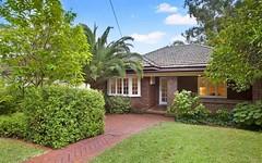 419 Mowbray Road, Chatswood NSW