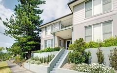3/21-23 Hospital Road, Bulli NSW